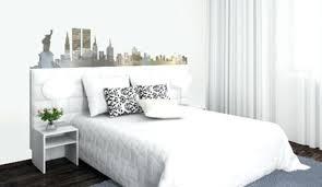 chambre york deco deco york pour chambre une dacco de chambre style york