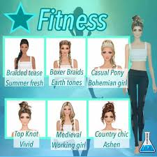 covet game hair styles pin by jasmine lockridge on covet makeup and hairstyle combos