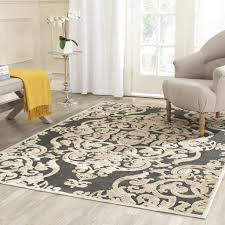 5 By 8 Rugs Rug Par348 3430 Paradise Area Rugs By Safavieh