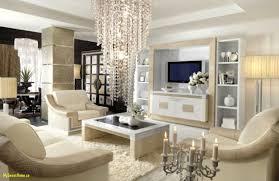 Interior Design Decoration Ideas Elegant Living Room Decorating Ideas App Shdy7 Furniture For