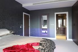 Bachelor Pad Bedroom Ultimate Bachelor Pad Penthouse Dickens Yard Development Trying