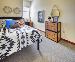 1 bedroom apartments near vcu 1 bedroom apartments near vcu for invigorate bedroom update