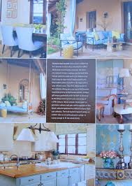 art house design decor magazine fall winter 2010