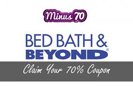 Printable Bed Bath And Beyond Coupon Bed Bath And Beyond May Ditch Coupons Business Insider Coupon