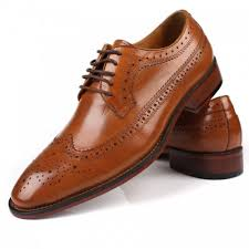 Wedding Shoes In Sri Lanka 2017 Brand Fashion Business Genuine Leather Formal Men Dress
