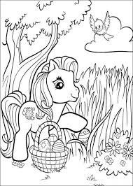 free printable easter eggs coloring pages alric coloring pages