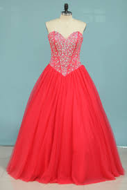 cheap quinceanera dresses cheap sale with free shipping cheap