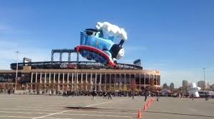 new balloons for macy s thanksgiving parade take test run at citi