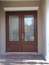 painting front doors to look like wood everything i create