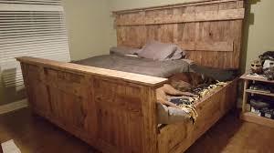 doggie beds furniture style beds top best designer dog beds ideas