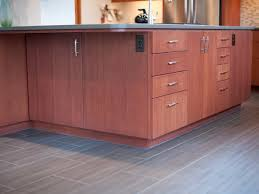 building euro style cabinets european frameless aura cabinetry building quality kitchen