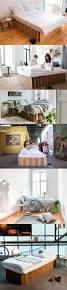 259 best furniture cardboard muebles de cartón images on