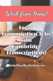 Home Based Design Jobs Philippines 45395 Best Work At Home Jobs Images On Pinterest Extra Money