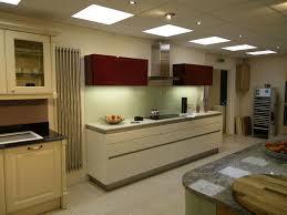 Commercial Kitchen Design Inspiring Professional Kitchen Design Ideas 2planakitchen