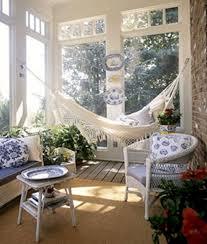 35 amazing sun room design for healthy lifes ideas u2014 fres hoom