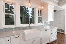 kitchen sink faucets kitchen traditional with industrial faucet