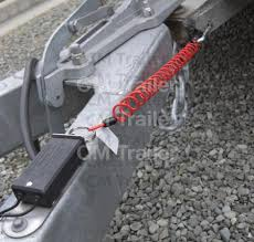 brakes u0026 hardware all products cm trailer parts new zealand