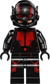 ant man merchandise 3 superherohype forums