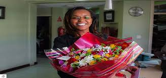 flower delivery service nairobi flower delivery service the petal florists