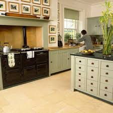 kitchen centre islands cabinet kitchen island electrical temperature range slate