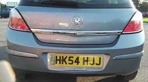 vauxhall astra 1 4 club twinport 5dr at www motorclick co uk youtube