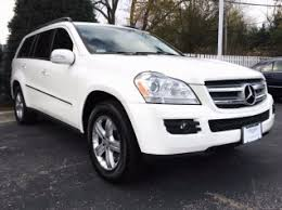 used mercedes gl class used mercedes gl class for sale in chicago il 115 used gl