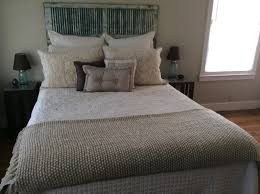 affordable and easy shutter headboard home improvement 2017 image of simple shutter headboard