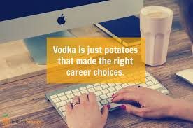 Is A Cv The Same As A Resume Career Lawgic How To Write A Resume Like A Winner