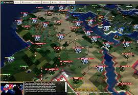Video Game Flags Freeciv Web Now Allows Uploading Flags Civ