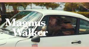 magnus walker porsche collection magnus walker talks porsche youtube
