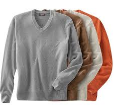 kohl s s sweaters for as low as 3 01 shipped cha ching on