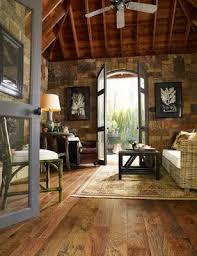 66 best hardwood floor inspiration images on flooring
