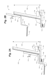 lexisnexis total patent patent us8839723 display positioning apparatus and method
