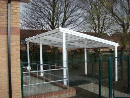 Patio Metal Roof by Metal Roof Patio Cover Plans Popular Roof 2017