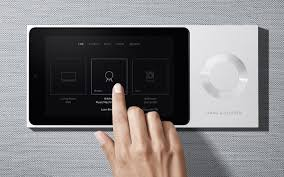 bang u0026 olufsen is the latest to jump into multi room audio