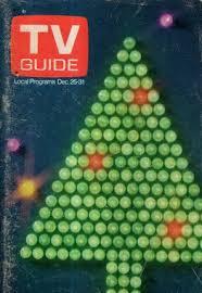 1971 tv guide december 25 here s frank mcgee bobby sherman
