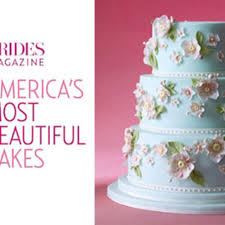 beautiful wedding cakes we re looking for america s most beautiful wedding cakes brides