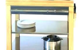 desserte cuisine ext駻ieure desserte cuisine exterieure amacnager une cuisine dactac castorama