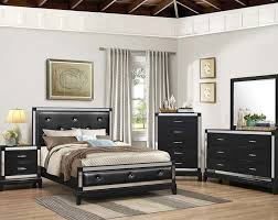 nice cheapest bedroom furniture callysbrewing best lovable cheap bedroom furniture 26 callysbrewing
