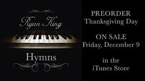 my jesus i thee hymns king
