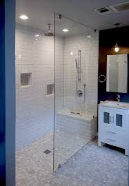 Architectural Glass Panels Glass Screens Panels Shower Doors Of Throughout Panel