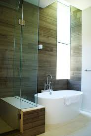 bathtubs for small spaces 10 pictures of best small bathrooms with tubs best home gallery