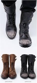 s boots 20 vintage biker boots 20 103892 biker boots s