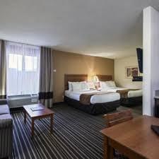 Comfort Suites Surprise Az Comfort Suites At Sabino Canyon 33 Photos U0026 28 Reviews Hotels