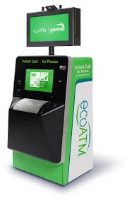 724 5th Ave Nw Puyallup Ecoatm Sell Your Old Cell Phones U0026 Tablets For Cash