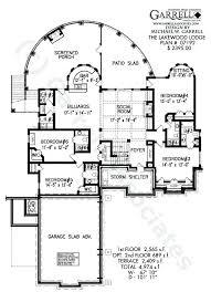 courtyard floor plans home designs courtyard house floor plan serene interior plans