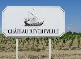 learn about st julien bordeaux bordeaux appellation st julien wine bordeaux wine guide learn