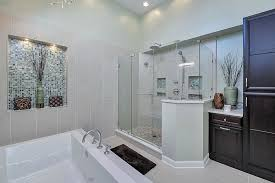 shower ideas bathroom 27 walk in shower tile ideas that will inspire you home remodeling