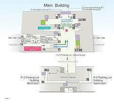 parc soleil orlando floor plans parc soleil floor plans beautiful airport terminal floor plan 100