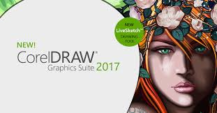 corel draw x7 on mac coreldraw graphics suite 2017 crack for mac free download